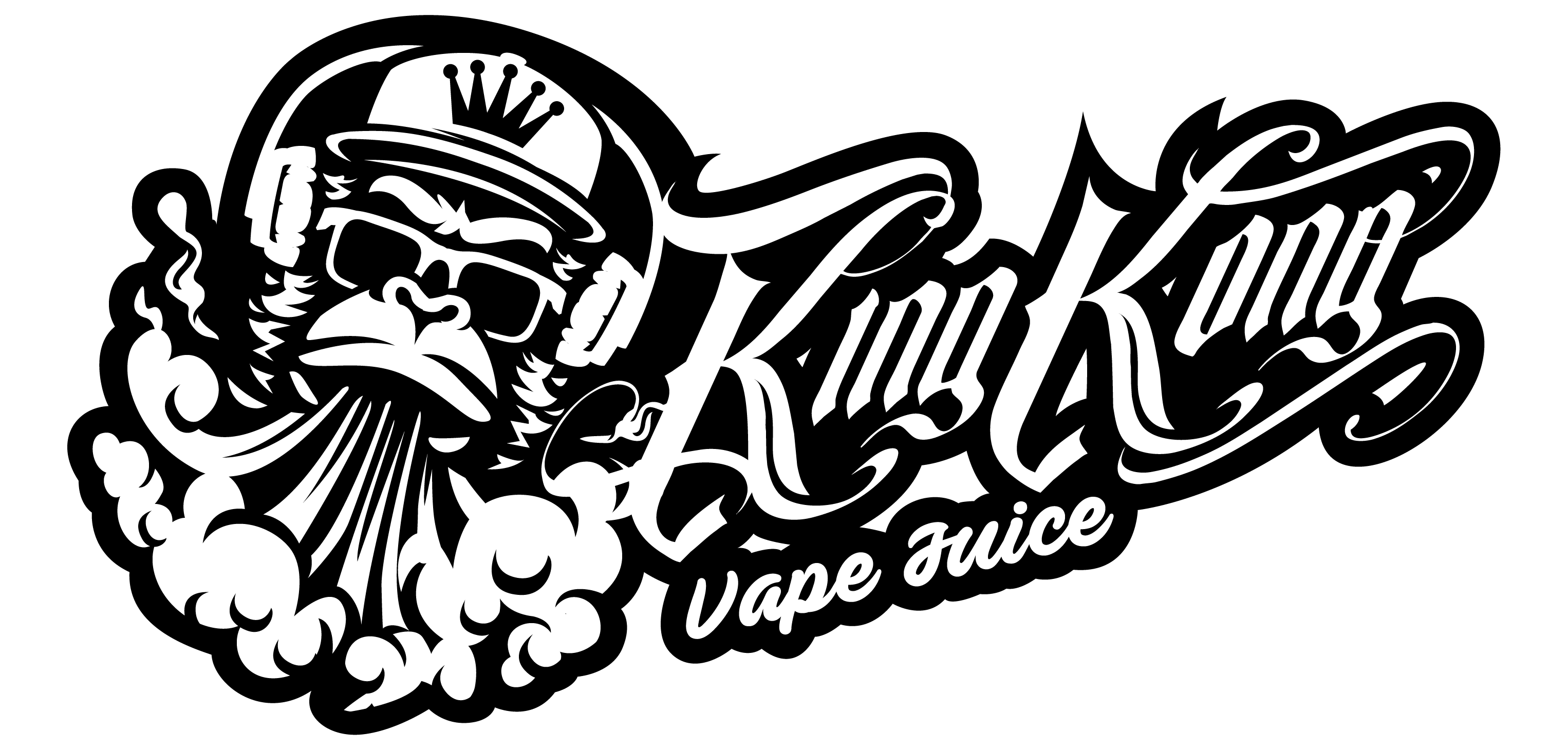 King Kong Vape Juice